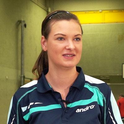 Annalena Wintgen
