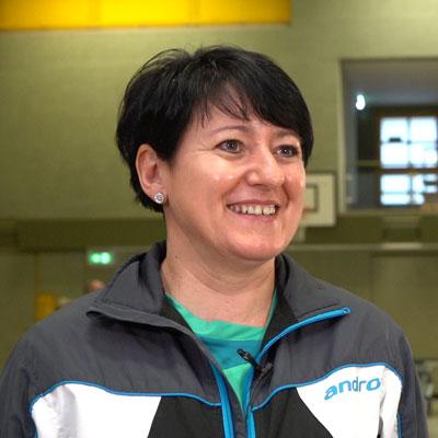 Joanna Jerominek